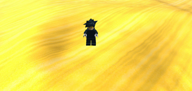 File:Lego shadow.png