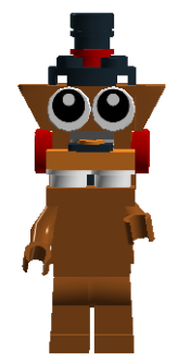 File:Lego toy freddy.png
