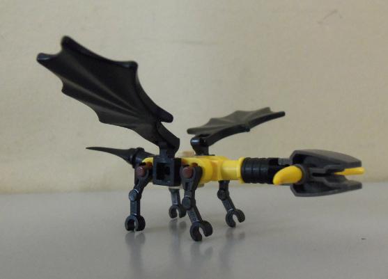 File:Rardan Dragon-1.png