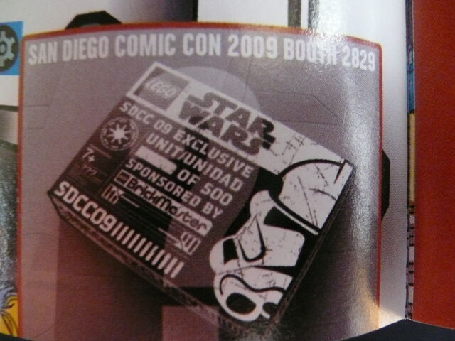 File:SDCC Brickmaster 2009 1.jpg