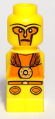 Yellowspartan