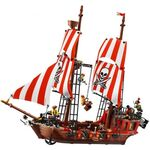 0003931 pirates-the-brick-bounty-70413