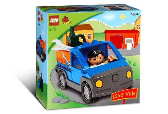 File:4684 Pick Up Truck.jpg