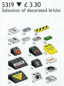 File:5319 RES-Q Vehicle Accesories.jpg