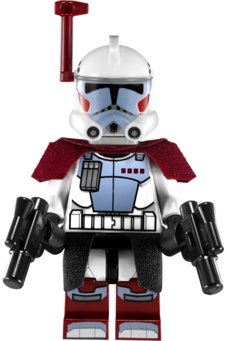 File:ARC Trooper.png