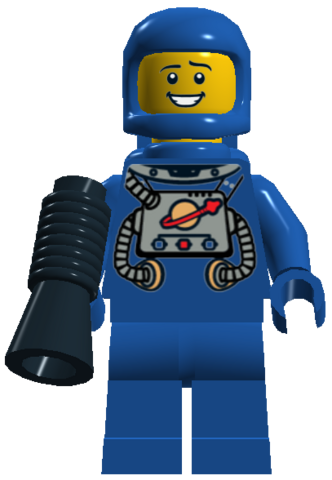 File:Benny the Brick Spaceman.png