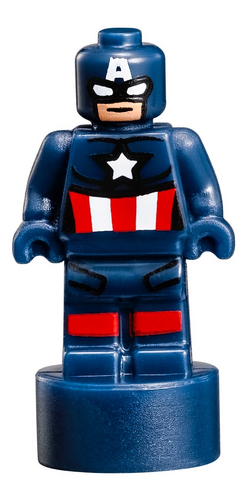 File:CaptainAmericaNano.png