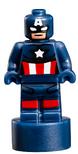 CaptainAmericaNano