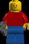 LEGOFan999X