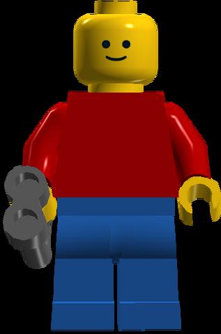 File:LEGOFan999X.png