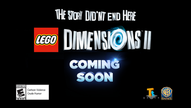 File:LEGO Dimensions 2 Banner.png
