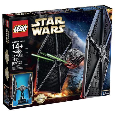 File:Lego-75095-UCS-TIE-FIghter-Box.jpg