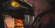 Skalidor Close-Up