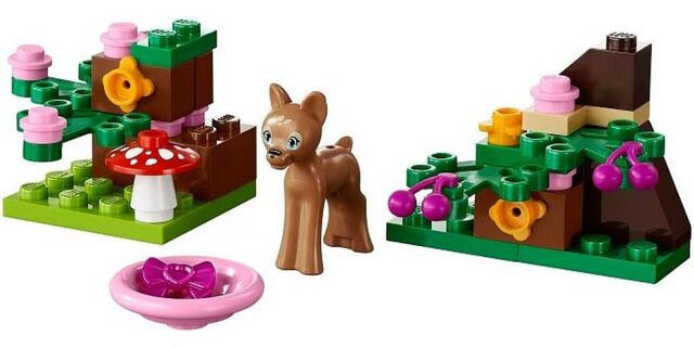 File:41023 Fawn's Forest alt1.JPG