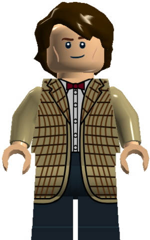 File:Eleventh DoctorX.png