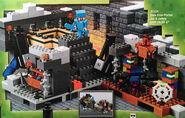 Lego-minecraft-21124