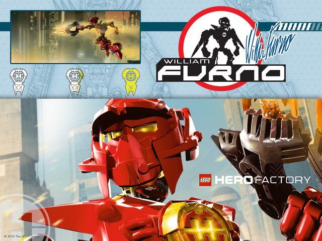 File:Lego Hero Factory William Furno Cores.jpg
