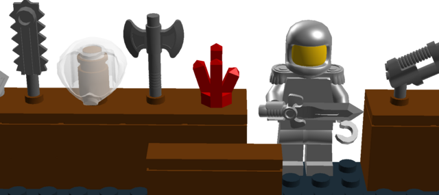File:RaceLord Monster Fighters The Auction's Crystal, Crystal.png