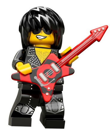 File:S12Rock Star.png