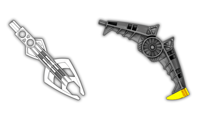 File:Weapons-pohatu.png