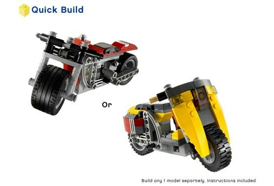 File:4893 Quick Builds.jpg