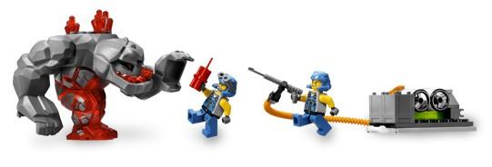 File:8708 Minifigures.jpg