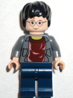 File:Harry Potter 10132.jpg
