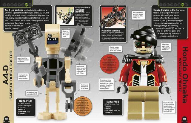 File:Lego CE pic 4.jpg
