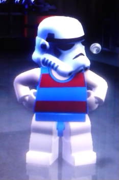 File:TCS BeachTrooper.PNG