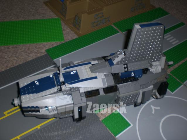 File:Z-UCS-2.png