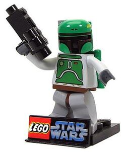 528239-boba fett lego maquette super