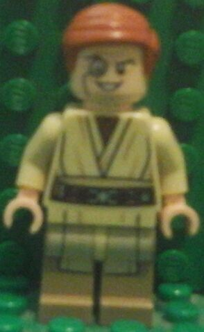 File:David Criddle (Jedi Costume).jpg