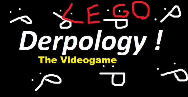 File:Derpology (The Videogame) Logo.png