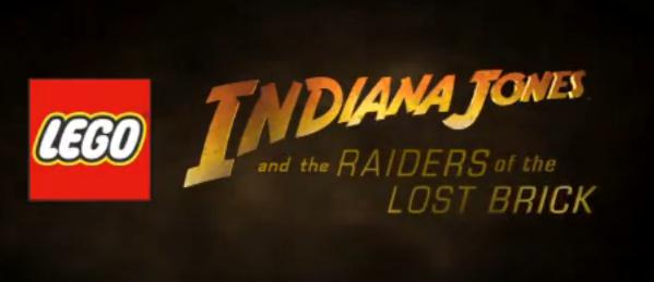File:IndianaJones RaidersOfTheLostBrick.jpg