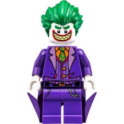 Jokerlbm