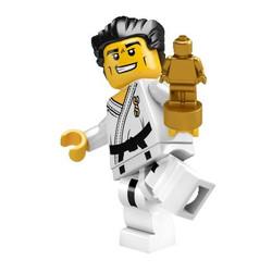 File:Karate Master.jpg