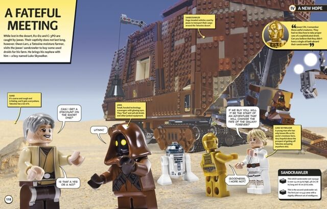 File:LEGO Star Wars in 100 Scenes page 110-111.jpg