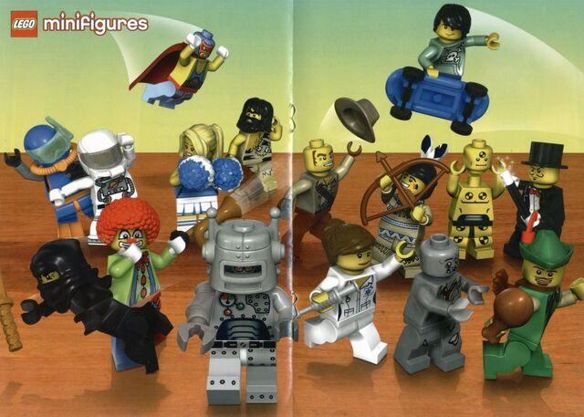 File:Minifigures1.jpg