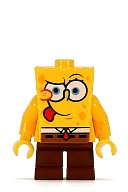 File:SpongeBob redesign 2009.jpg