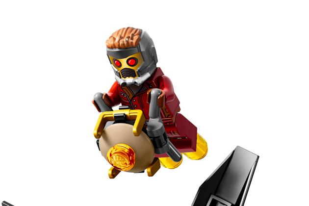 File:Star-lord-lego.jpg