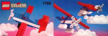 File:1769-1.jpg
