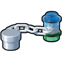 File:Icon mithril flail p nxg.png