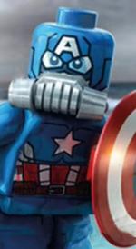 Legosp
