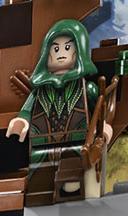 File:Mirkwood Elf Archer.png