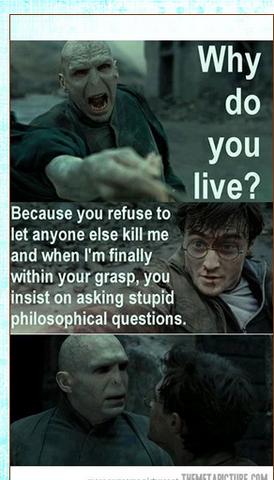 File:Potter.png