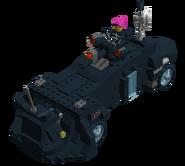 Assault Tank 2