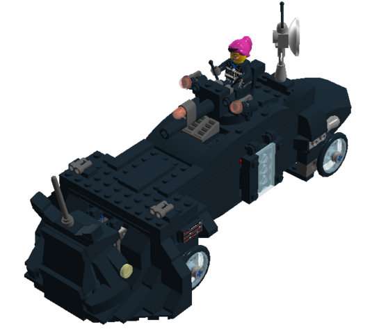 File:Assault Tank 2.png