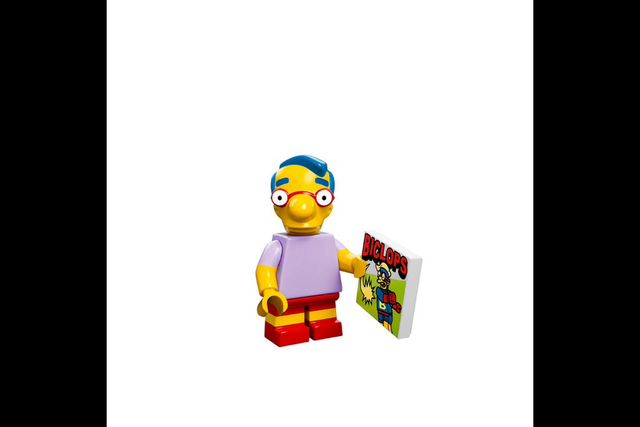 File:Simpsons Figures (13).png