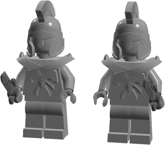 File:The Last Hero 2 Statues.png