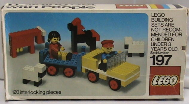 File:197-Farm Vehicle and Animals.jpg